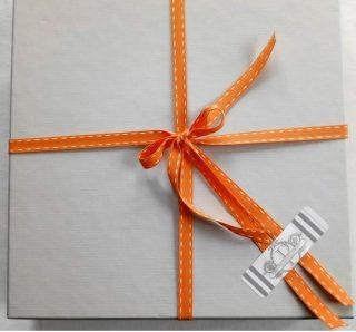 Packaging Pulchra Imago